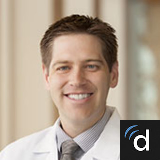 Dr  David Timme, ENT-Otolaryngologist in Lakewood, WA | US