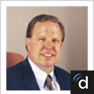 Gregory Zimmermann, MD, Radiology, Hagerstown, MD, Meritus Medical Center