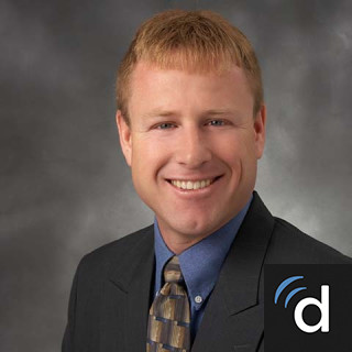 Charles Sprague, MD, Pediatrics, Omaha, NE, Boys Town National Research Hospital