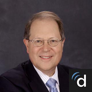 Richard Hellman, MD, Endocrinology, North Kansas City, MO, North Kansas City Hospital