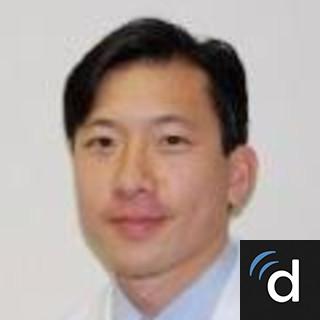 Felix Yang, MD, Cardiology, Brooklyn, NY, Maimonides Medical Center