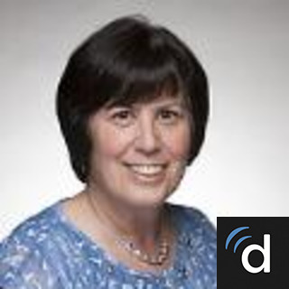 Anita Snyder, Family Nurse Practitioner, West Chester, PA