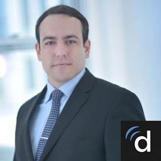 Javier Cabrera-Perez, MD, Allergy & Immunology, Boston, MA, Brigham and Women's Hospital