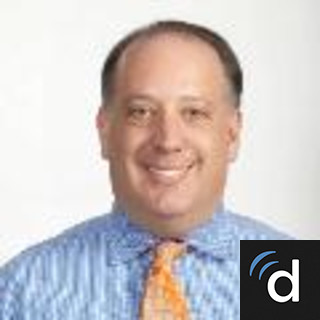 Daniel Goldstein, MD, Internal Medicine, Glenview, IL, NorthShore University Health System