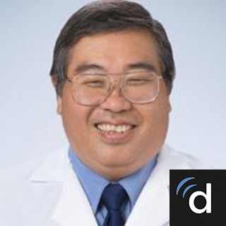 Bryan Tanabe, MD, Internal Medicine, Honolulu, HI, Kaiser Permanente Medical Center
