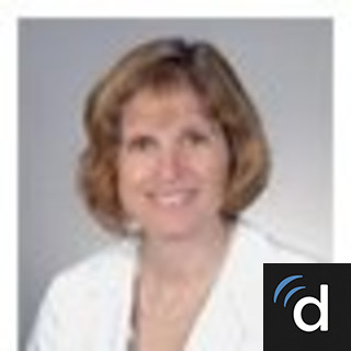 Dr  Carolyn Connelly, Rheumatologist in Tampa, FL | US News