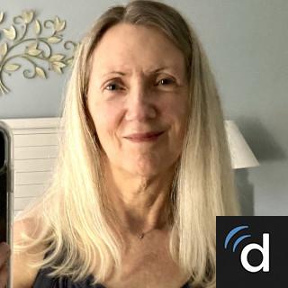 Karen Hoffman, PA, Orthopedics, Asheville, NC