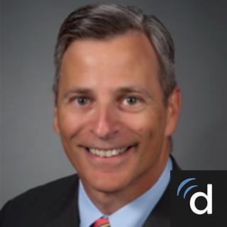 Ira Nash, MD, Cardiology, New York, NY, North Shore University Hospital