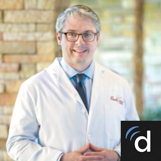 dr patrick simon