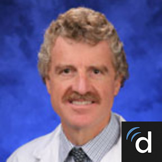 Urs Leuenberger, MD, Cardiology, Hershey, PA, Penn State Milton S. Hershey Medical Center