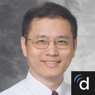 John Kuo, MD, Neurosurgery, Austin, TX, Dell Seton Medical Center at the University of Texas