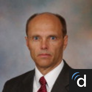 Mark Wylam, MD, Pulmonology, Rochester, MN, Mayo Clinic Hospital - Rochester
