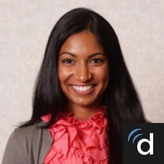 Dr  Samantha Nadella, Obstetrician-Gynecologist in Torrance