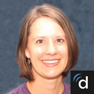 Olivia Bocanegra, MD, Pediatrics, Sacramento, CA