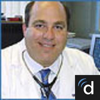 Elliott Lichtstein, MD, Cardiology, Hillsdale, NJ, Valley Hospital