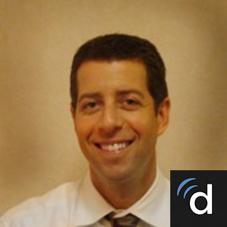 Craig Polinsky, MD, Internal Medicine, Deerfield Beach, FL, Boca Raton Regional Hospital