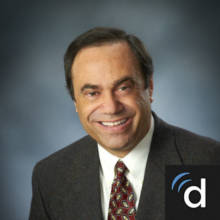 Charles Sutton, MD, Radiology, South Abington Township, PA, Geisinger-Community Medical Center