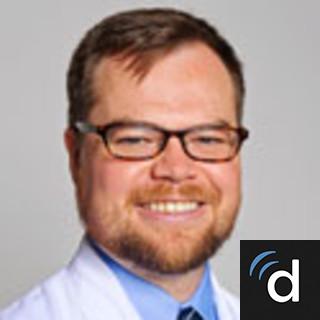 Nicholas Havens, MD, Infectious Disease, Columbia, MO, University of Missouri Health Care