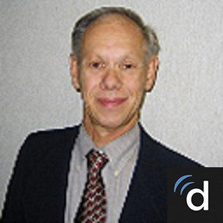 Joseph Pflanzer, MD, Allergy & Immunology, Desoto, TX, Children's Medical Center Dallas