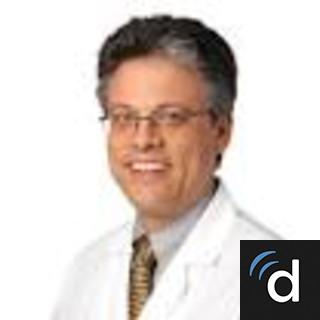 Steven Meixler, MD, Pulmonology, White Plains, NY, White Plains Hospital Center