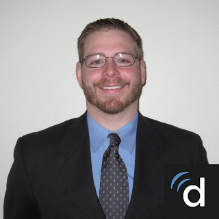 Edward L. Jones, MD, General Surgery, Aurora, CO, Veterans Affairs Eastern Colorado Health Care System