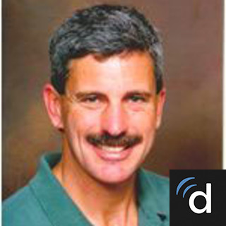 Stephen Moreland III, MD, Radiology, La Jolla, CA, Scripps Green Hospital
