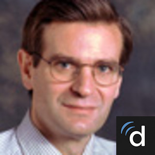 David Francois, MD, Rheumatology, York, PA, UPMC Memorial
