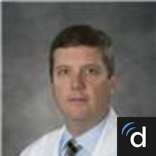 Michael Fowler, MD, Anesthesiology, Richmond, VA, Hunter Holmes McGuire Veterans Affairs Medical Center-Richmond