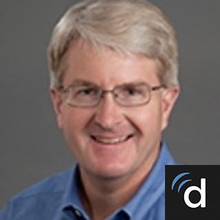 Dr  John Malone, MD – Winston-Salem, NC | Neurology