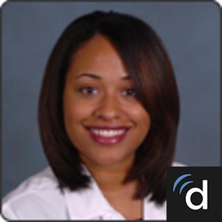 Ayrika Bell, MD, Family Medicine, Columbia, TN, TriStar Southern Hills Medical Center