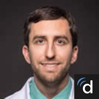Adam Kenney, MD, Emergency Medicine, Loma Linda, CA, University Hospital