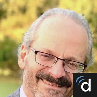 Lawrence Rand, MD, Internal Medicine, Bellmore, NY, Mercy Medical Center