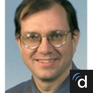 David Fryman, MD, Family Medicine, Avon, IN, Select Specialty Hospital of INpolis