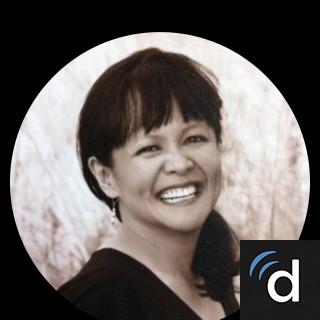 Theresa Santos, MD, Family Medicine, La Verne, CA