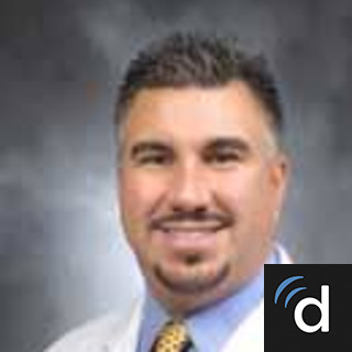 Dr Hans Schmidt General Surgeon In Paramus Nj Us News Doctors
