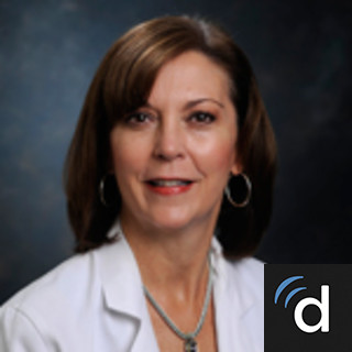Ellen Weber, MD, Internal Medicine, Birmingham, AL, University of Alabama Hospital