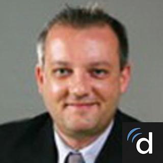 Leonid Raskin, MD, Internal Medicine, Rockford, IL, Javon Bea Hospital-Rockton