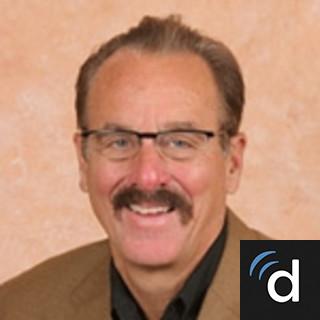George Kleiber, DO, Cardiology, Traverse City, MI, Eaton Rapids Medical Center