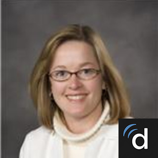 good quality finest selection cozy fresh Dr. Jane Cecil, Infectious Disease Specialist in Richmond ...