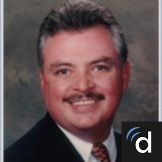 Gabriel Gonzalez, MD, Internal Medicine, Weslaco, TX, Knapp Medical Center