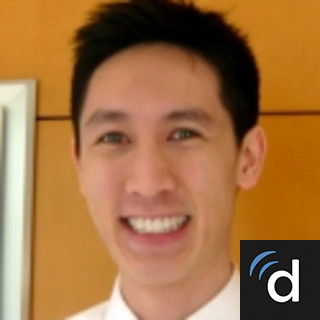 Dr  Robert Suh, Radiologist in Santa Monica, CA | US News Doctors