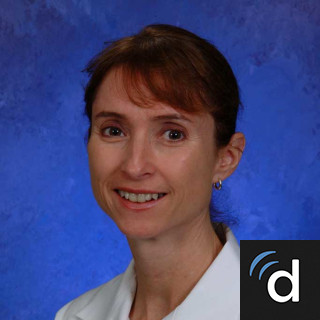 Diane Thiboutot, MD, Dermatology, Hershey, PA, Penn State Milton S. Hershey Medical Center