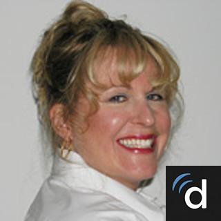 Jill Antoine, MD, Anesthesiology, Oakland, CA, Fairmont Hospital