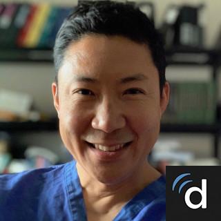 Thomas Jang, MD, Urology, New Brunswick, NJ, Robert Wood Johnson University Hospital