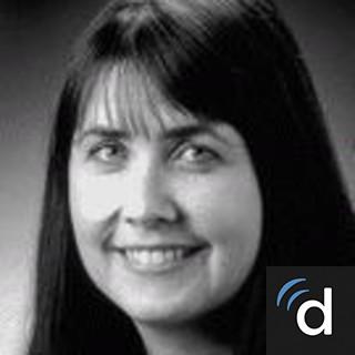 Francine Hennessey, MD, Pediatrics, Bedford, MA, Massachusetts General Hospital