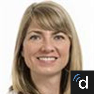 Erin (Vandale) Trakas, MD, Pediatrics, Charlotte, NC, Novant Health Presbyterian Medical Center
