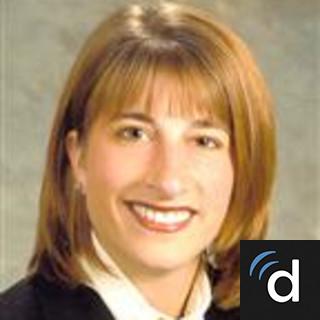Anita Bellante, MD, Obstetrics & Gynecology, Medina, OH, Summa Health System