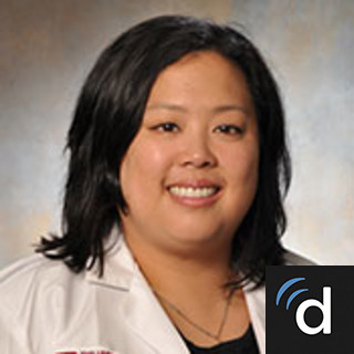 Selina Chow, MD, Oncology, Chicago, IL, University of Chicago Medical Center