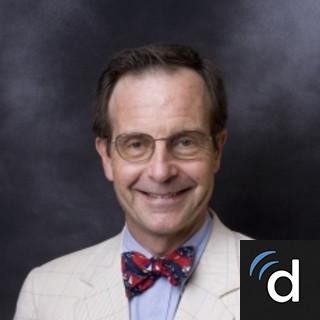 John Zak III, MD, Gastroenterology, Ormond Beach, FL, AdventHealth Daytona Beach