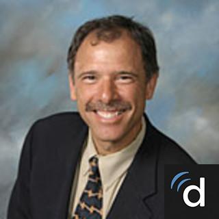 Robert Perez, MD, General Surgery, Daly City, CA, Seton Medical Center